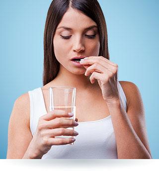 Leki przeciwbólowe w stomatologii